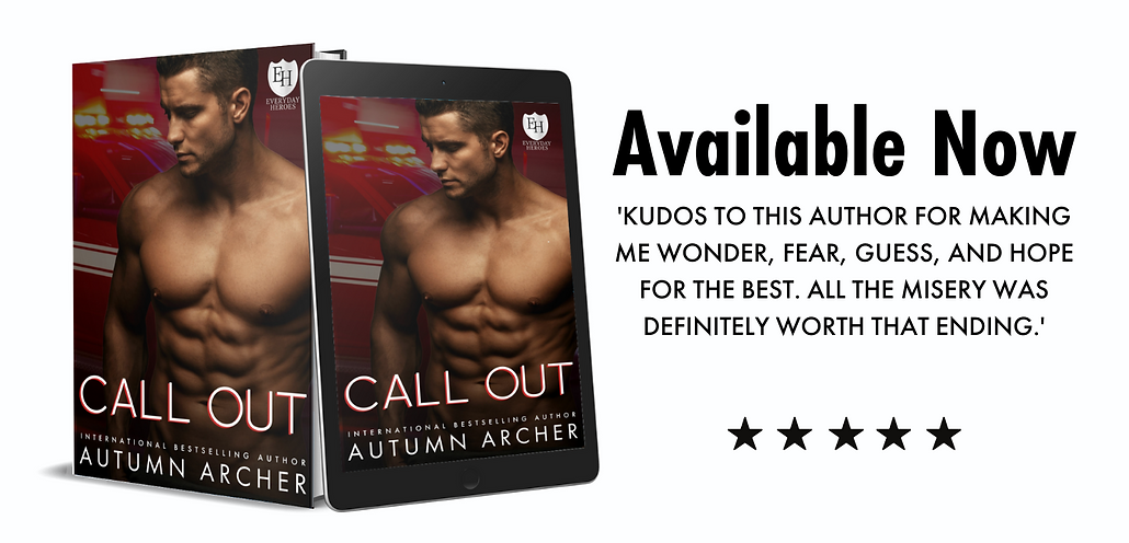 Call Out Available Now