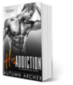 His Addiction Book Version.png