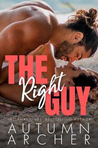 The Right Guy Ebook .jpg