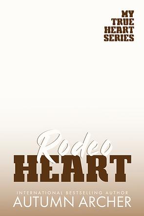 My True Hearts Originals -3.png