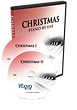 PBE-Christmas DVD-Disk Icon.png