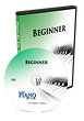 PBE-Beginner DVD-Disk Icon.png