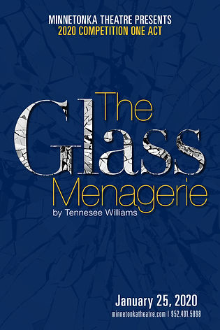 The Glass Menagerie.jpg