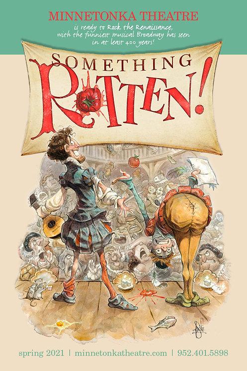 Something Rotten.jpg