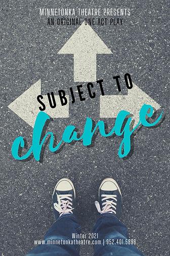 Subject to Change Final.jpg