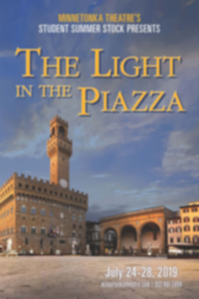 LightInThePiazza.jpg