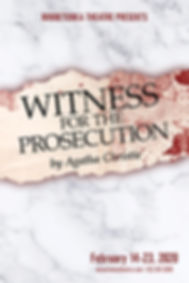 Witness for the Prosecution.jpg