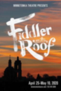 Fiddler on the Roof_Poster_FINAL.jpg