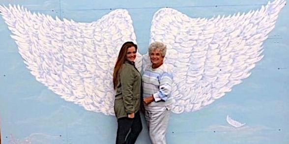 Sue Landerman angel wings.jpg