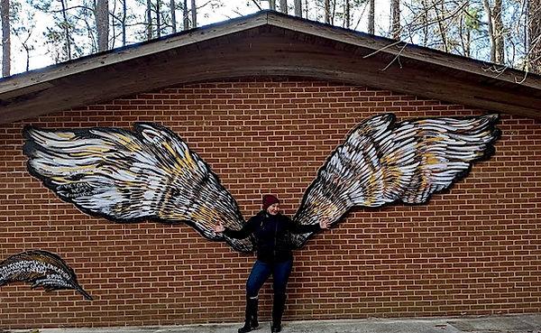 Hoffler Creek Victoria Owl Wings.jpg