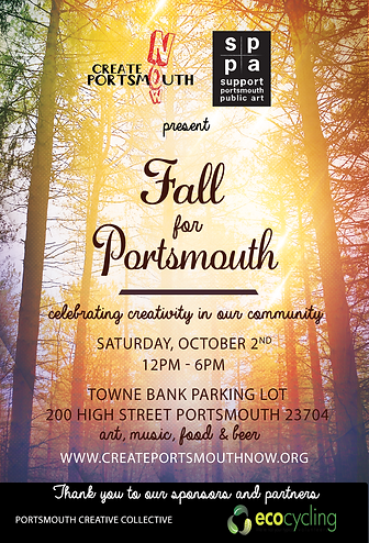 Fall for Portsmouth Festival Flyer - COPRESENTED WITH SPPA_DRAFT AS OF 071421.png
