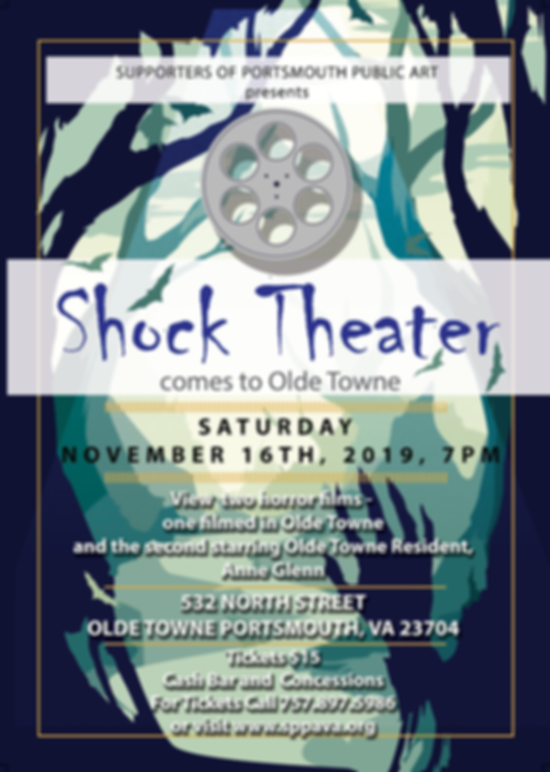 SPPA Haunted Movie Flyer v5.png