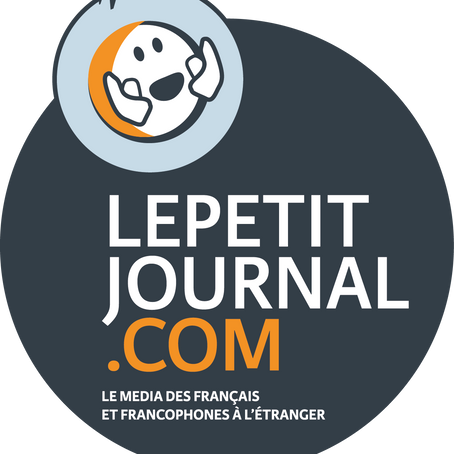 COIN POÉSIE - www.lepetitjournal.com/lisbonne