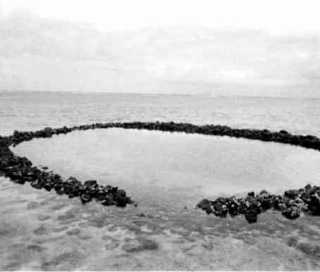 Exil à Nosy Boraha - Ile Sainte Marie