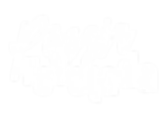 Logo-poesia-revelada-4-nega.png