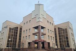 Арбитражный суд РХ.jpg