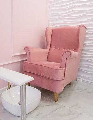 Кресло для педикюра 4
