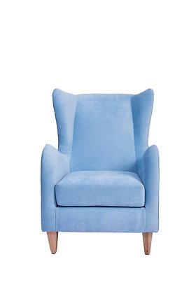 """Кресло """"Leveza"""""""
