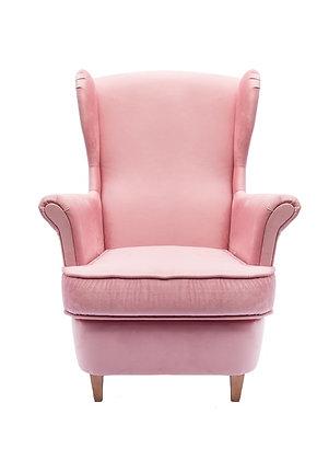 Кресло «Уэльс»