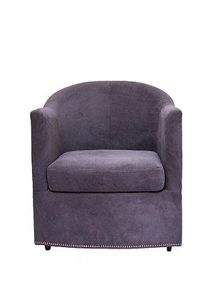 Кресло «Пьер»