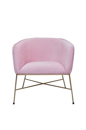 Кресло «Sheraton»