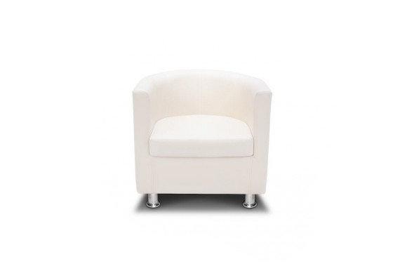 """Кресло """"Космо"""""""