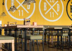 Ресторан Butch&Dutch