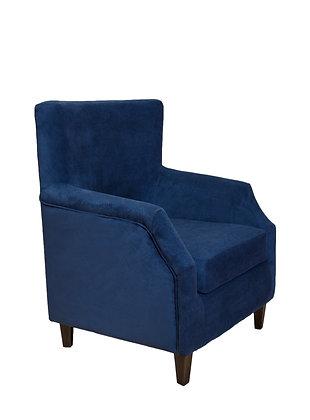 Кресло «Hampton»