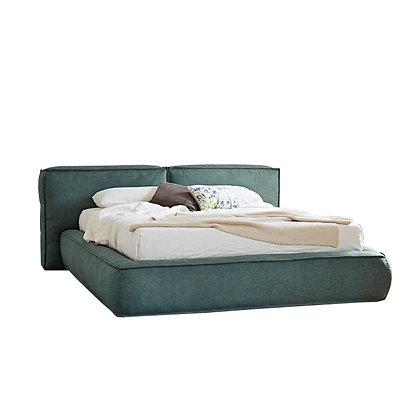 """Кровать """"Сиенна"""""""