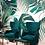 "Thumbnail: Кресло для педикюра ""Isolamento"""