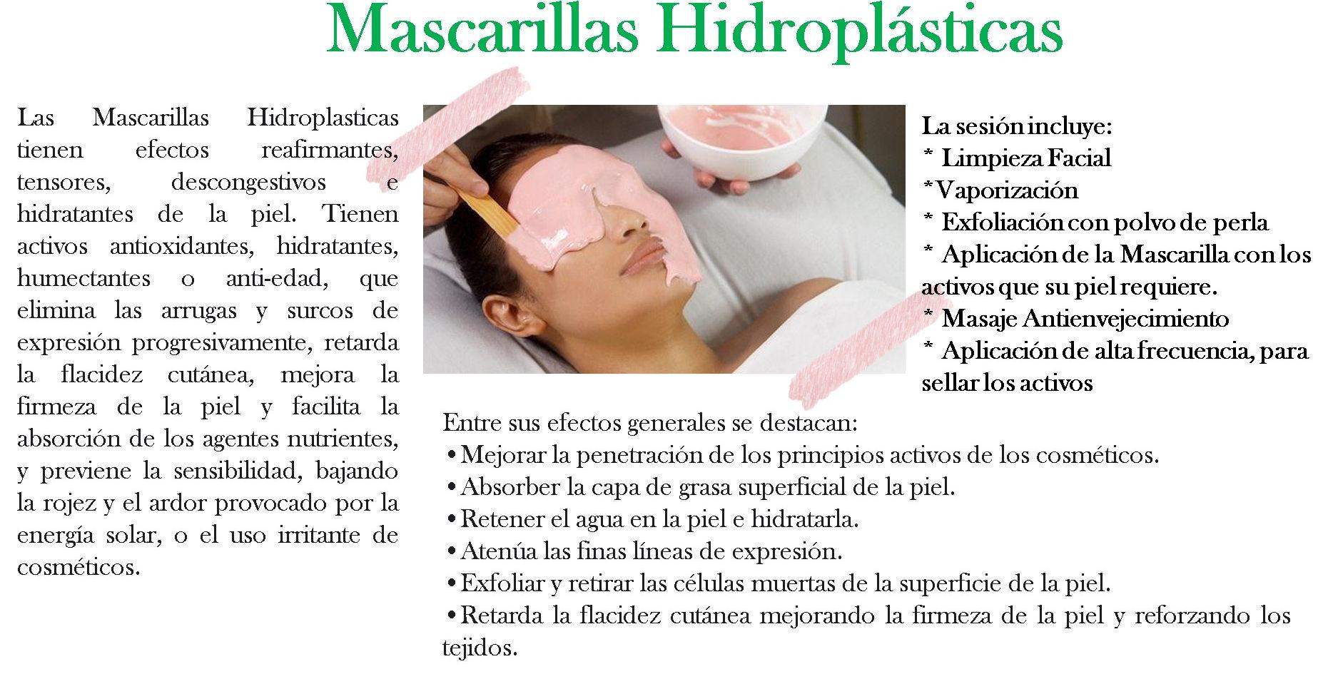 mascarilla-1.jpg