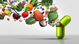 suplementos-nutricionales.jpg