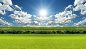 fotos_de_paisajes_verdes8.jpg
