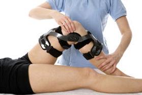 clinica-de-rehabilitacion-y-estimulacion