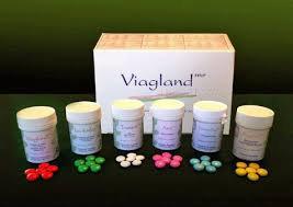 Viagland