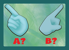 Pah Hand Question.png