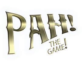 PAH THE GAME LOGO TRANSP.png