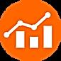 data-visualization-icon-scalia-person.pn