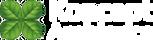 ka-footer-logo.png