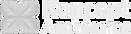 ka-footer-logo_edited_edited_edited.png