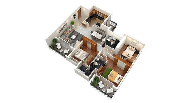 Dollhouse%20PNG_edited.png