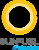 revised-logo.png
