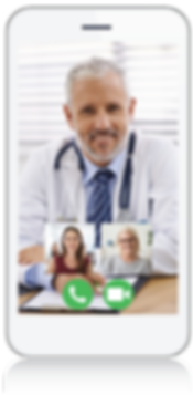 doctor-student-vid-call-01.png