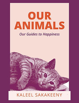 Our Animals (Cover).jpg