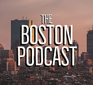 bostonPodcastLogo.png