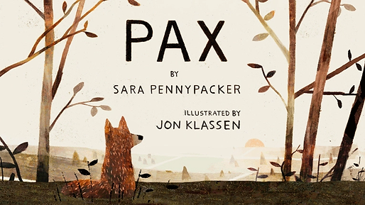 pax-book.jpg