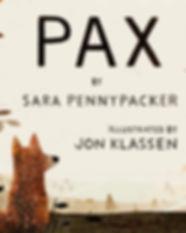 pax-book_edited.jpg