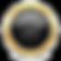 depositphotos_42694721-stock-photo-accep