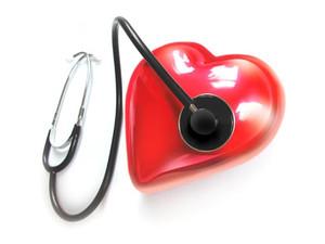 Sobre enfarto e a segunda químio