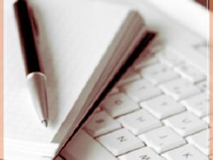 Nova consulta! que blog é esse?